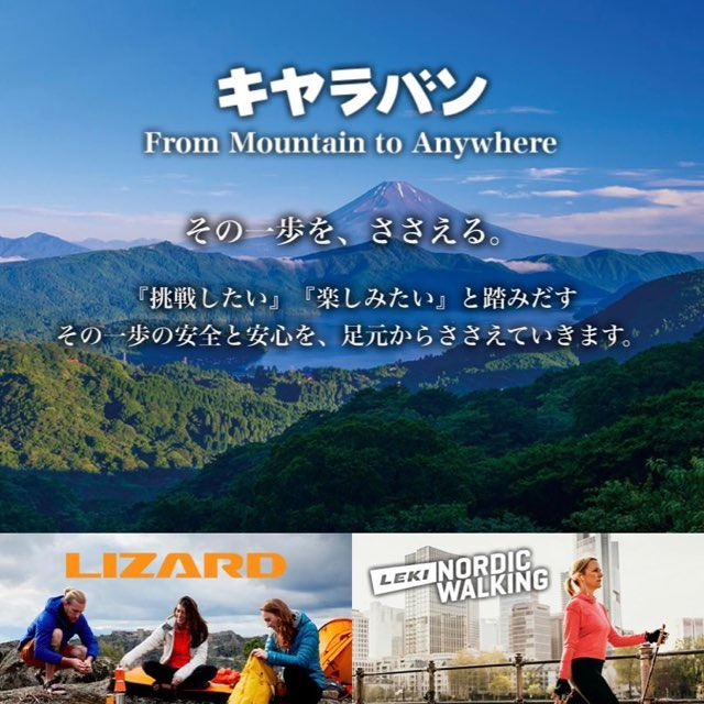 f:id:Lurehirahei:20210522112701j:image