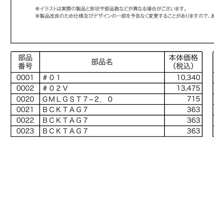 f:id:Lurehirahei:20210604153213j:image