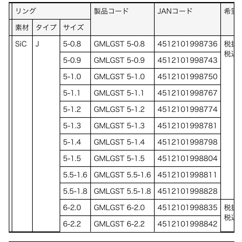 f:id:Lurehirahei:20210604153258j:image
