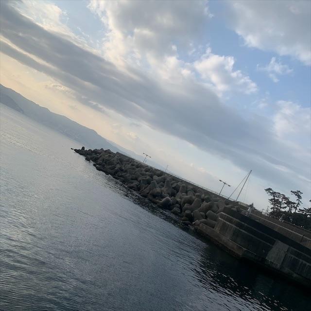 f:id:Lurehirahei:20210615130840j:image