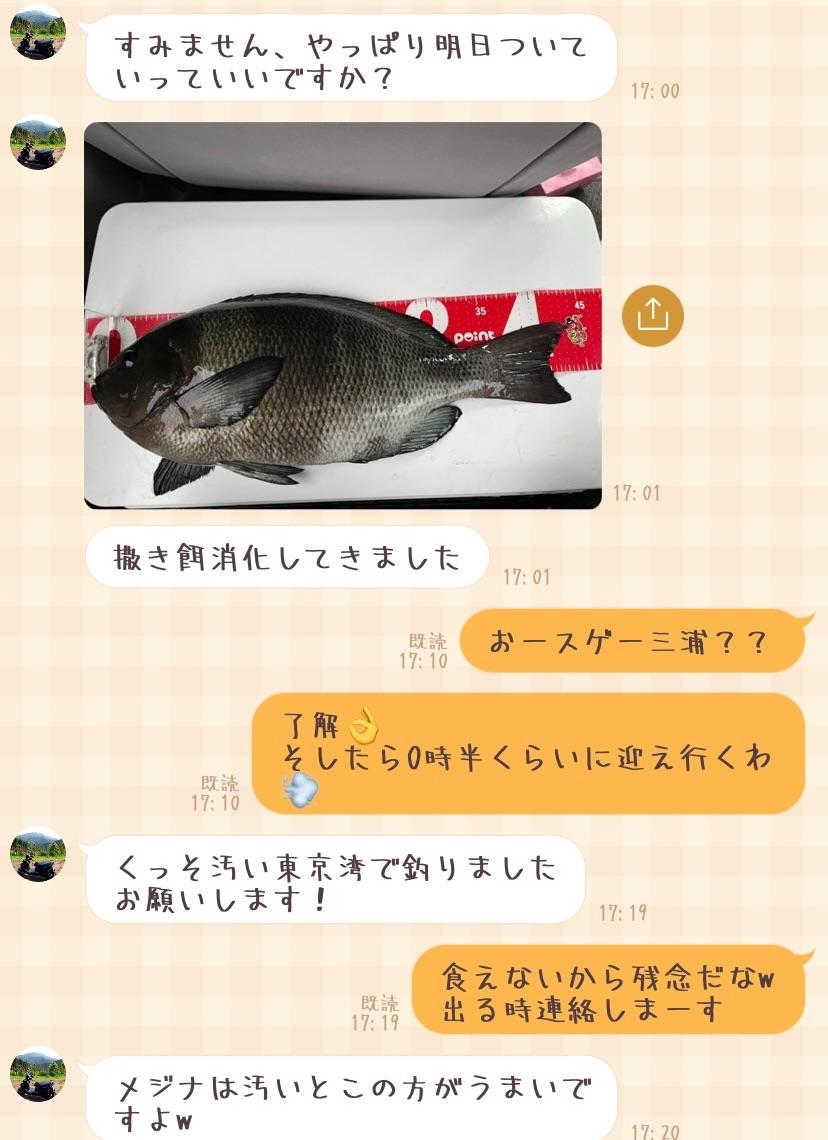 f:id:Lurehirahei:20210709152802j:image