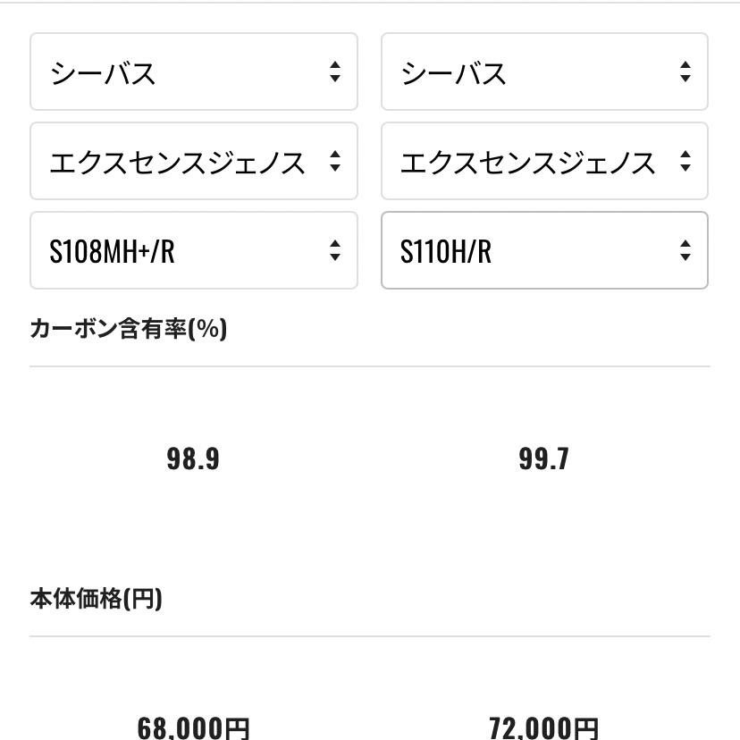 f:id:Lurehirahei:20210727195019j:image