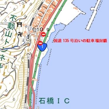 f:id:Lurehirahei:20210812073749j:image
