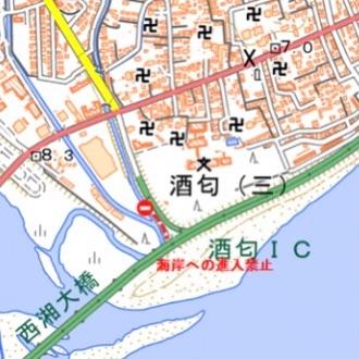 f:id:Lurehirahei:20210812073754j:image