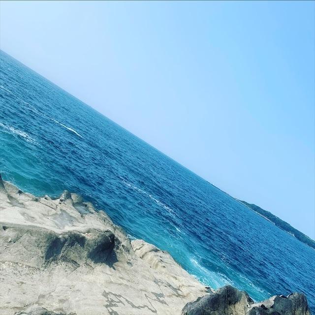f:id:Lurehirahei:20210816214224j:image
