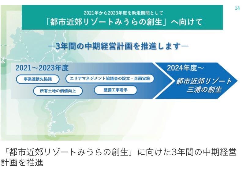 f:id:Lurehirahei:20210816223129j:image