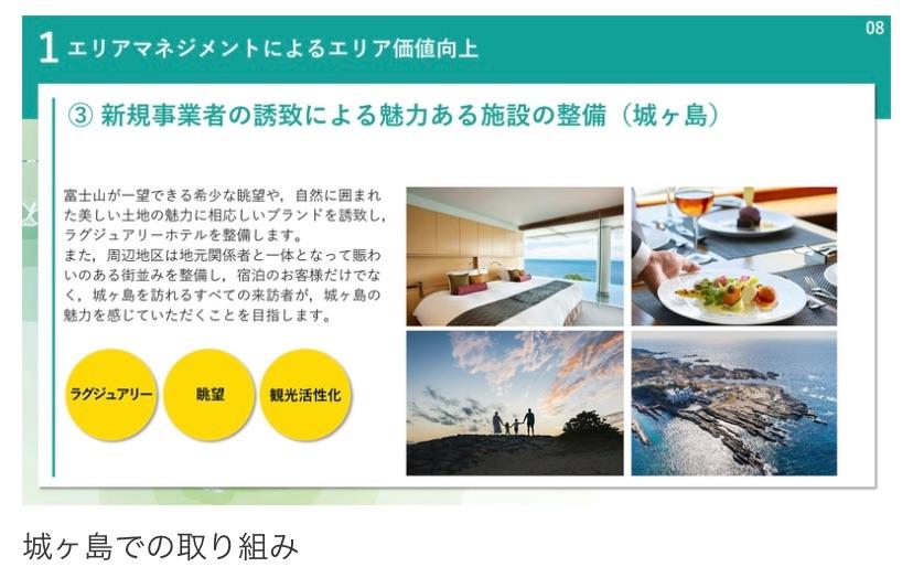 f:id:Lurehirahei:20210816223858j:image