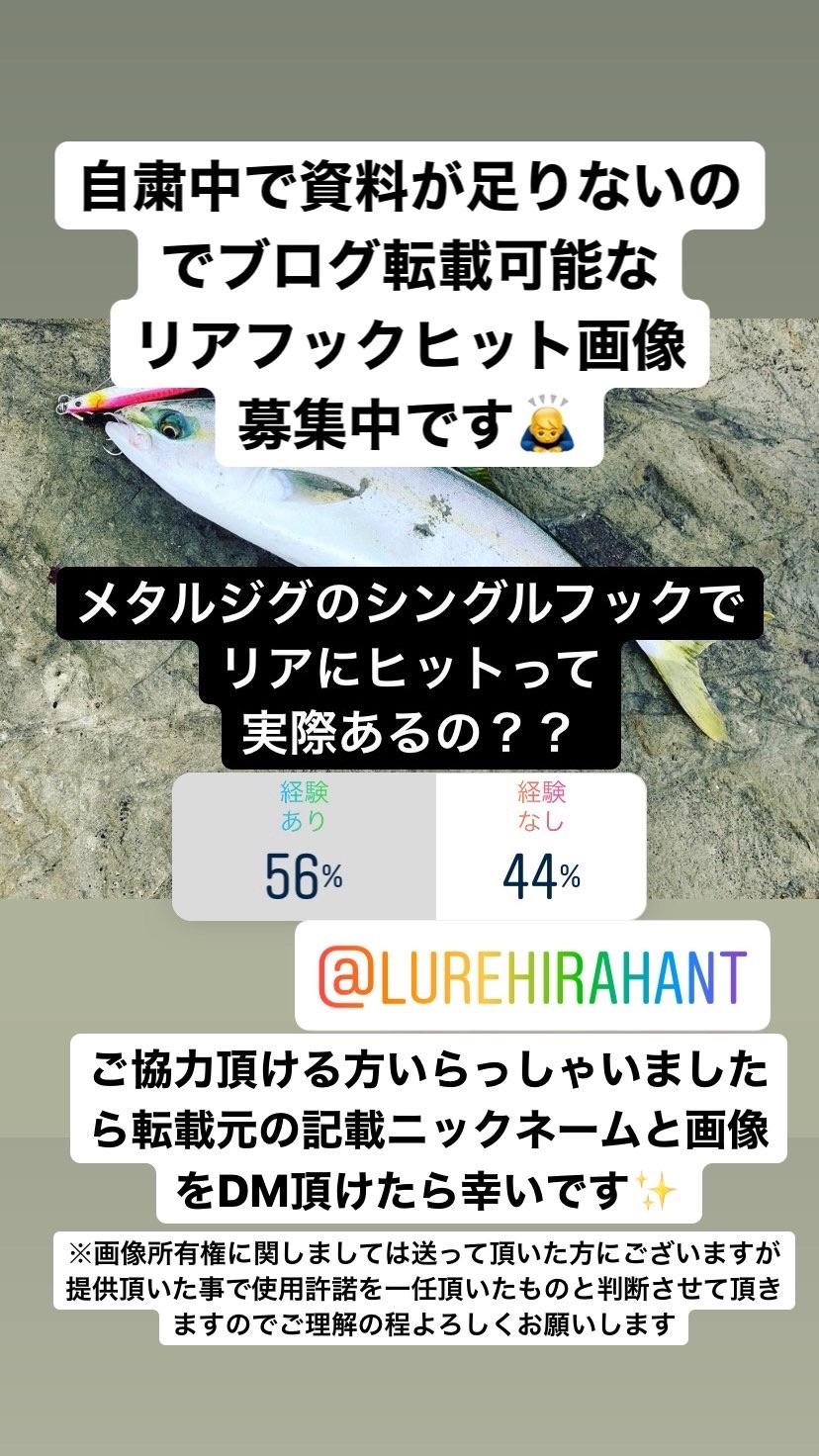f:id:Lurehirahei:20210914181353j:image