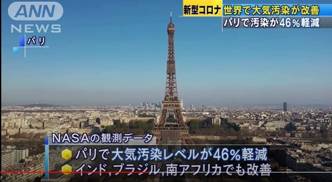 f:id:Lykeion_Tokyo:20200516012739j:plain