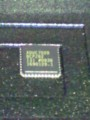 20091204222400