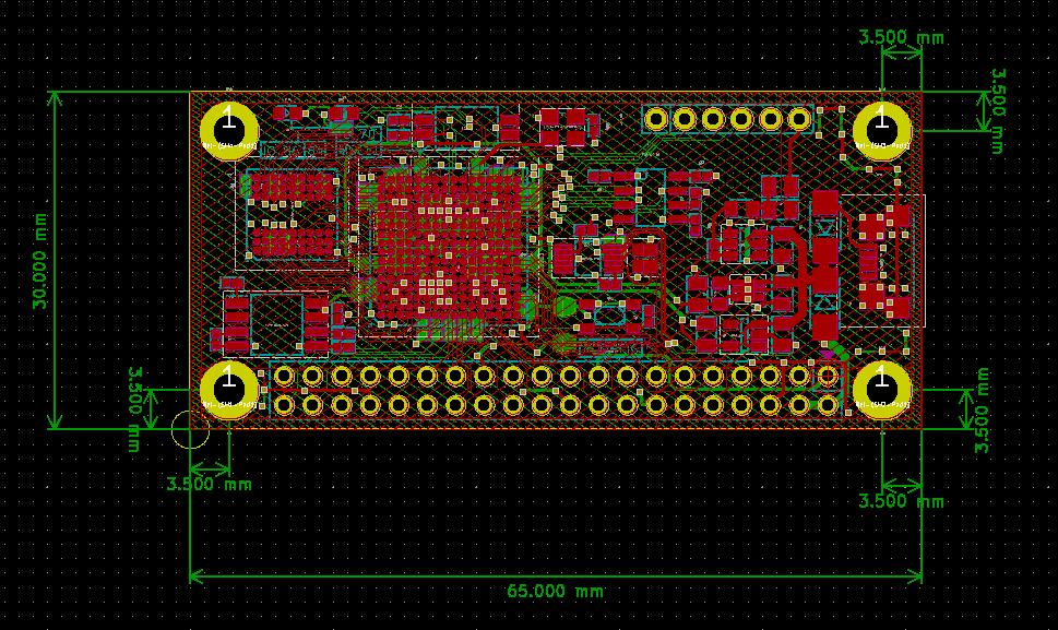 f:id:Lynx-EyED:20200128094549p:plain