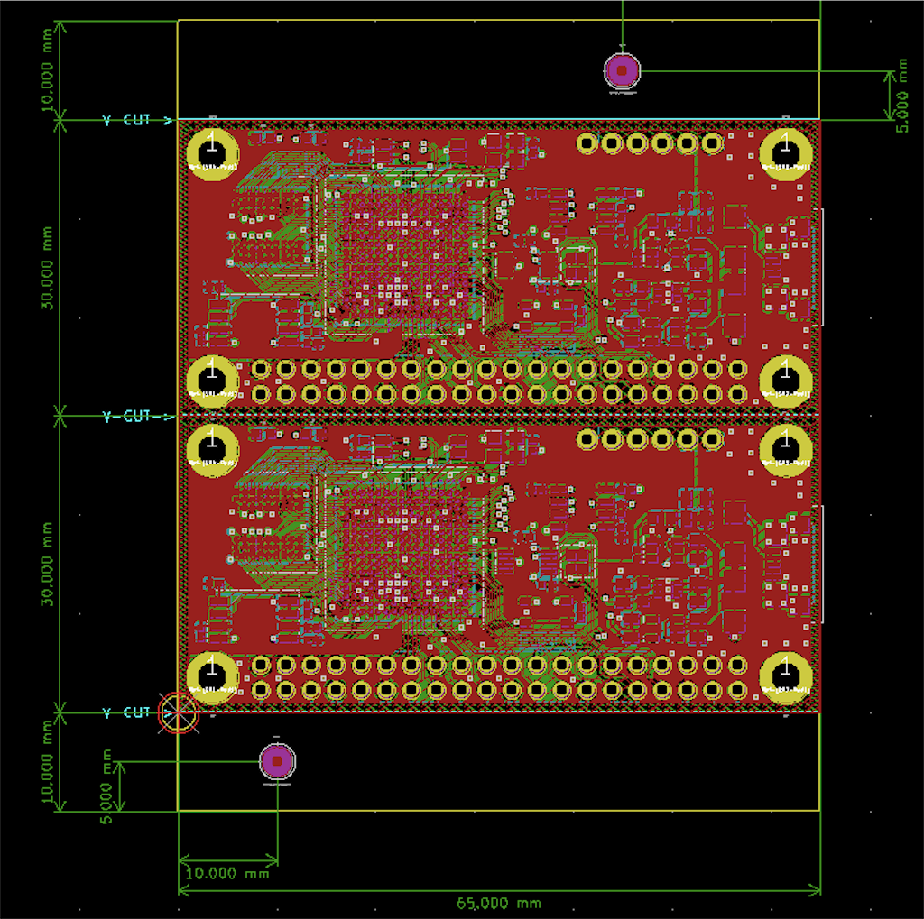 f:id:Lynx-EyED:20200129234915p:image