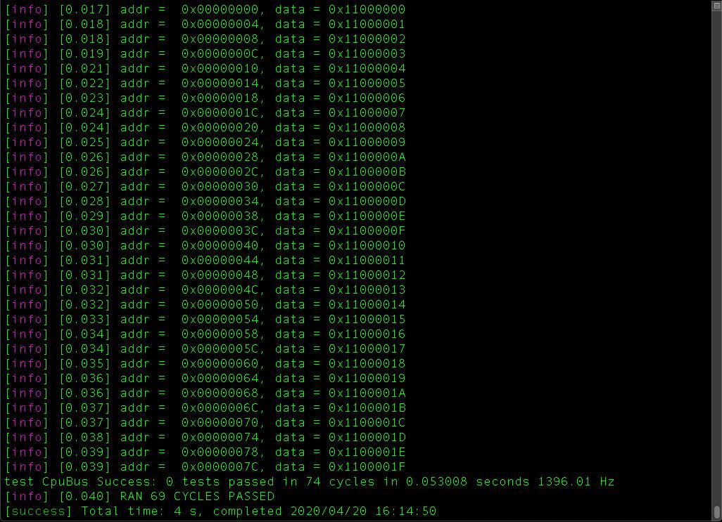 f:id:Lynx-EyED:20200420161633p:plain