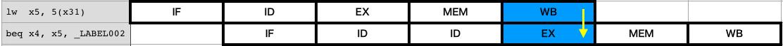 f:id:Lynx-EyED:20200531213000p:plain