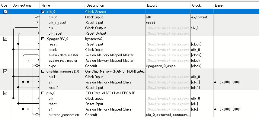 f:id:Lynx-EyED:20200905134637p:plain