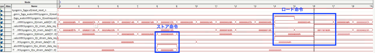 f:id:Lynx-EyED:20200905134729p:plain