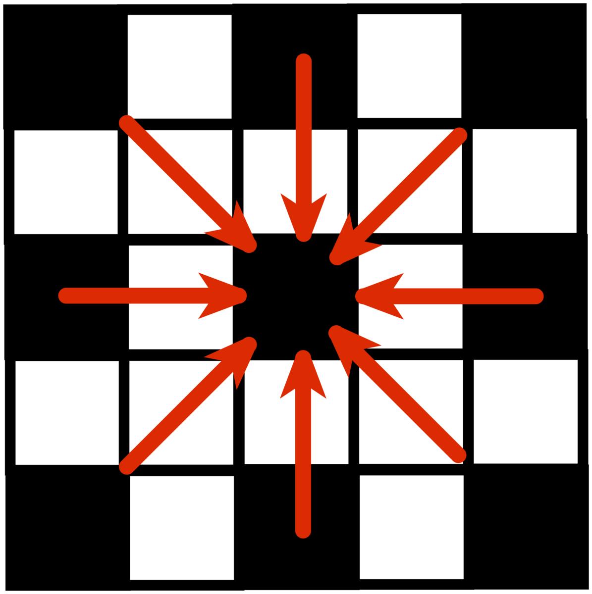 f:id:Lynx-EyED:20201024171425p:plain