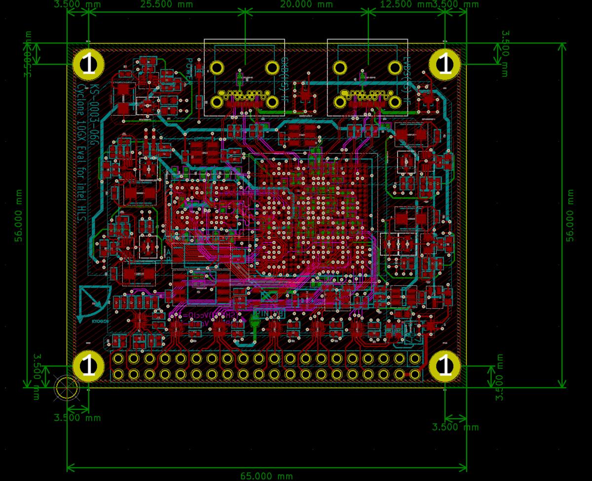 f:id:Lynx-EyED:20210703223232p:plain