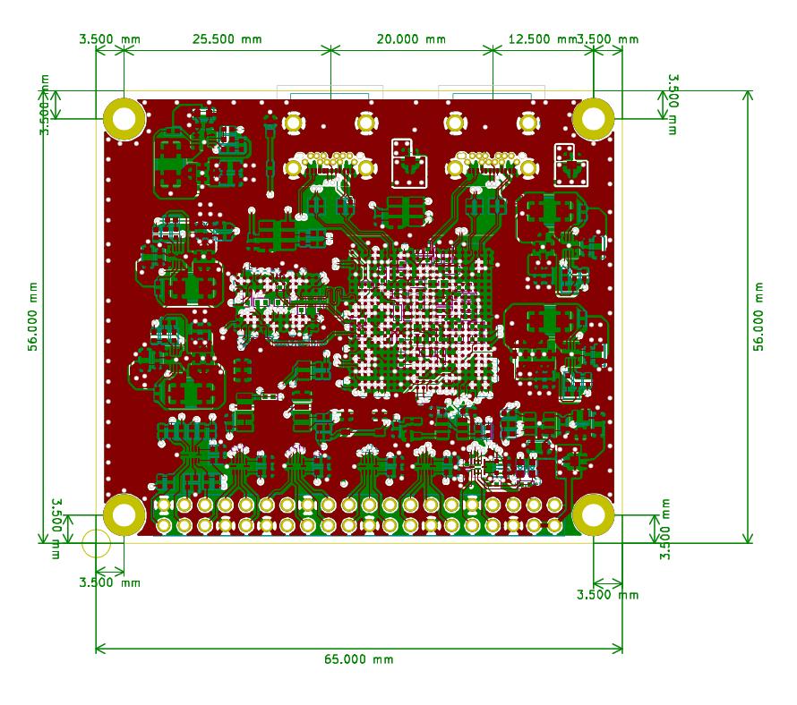 f:id:Lynx-EyED:20210704220503p:plain