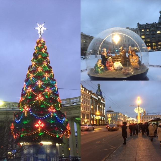 f:id:Lyudmila:20171229213856j:plain