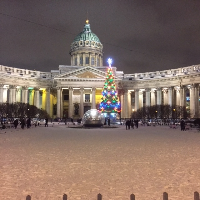 f:id:Lyudmila:20180106213007j:plain