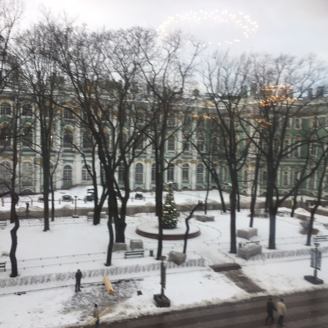 f:id:Lyudmila:20180106213630j:plain