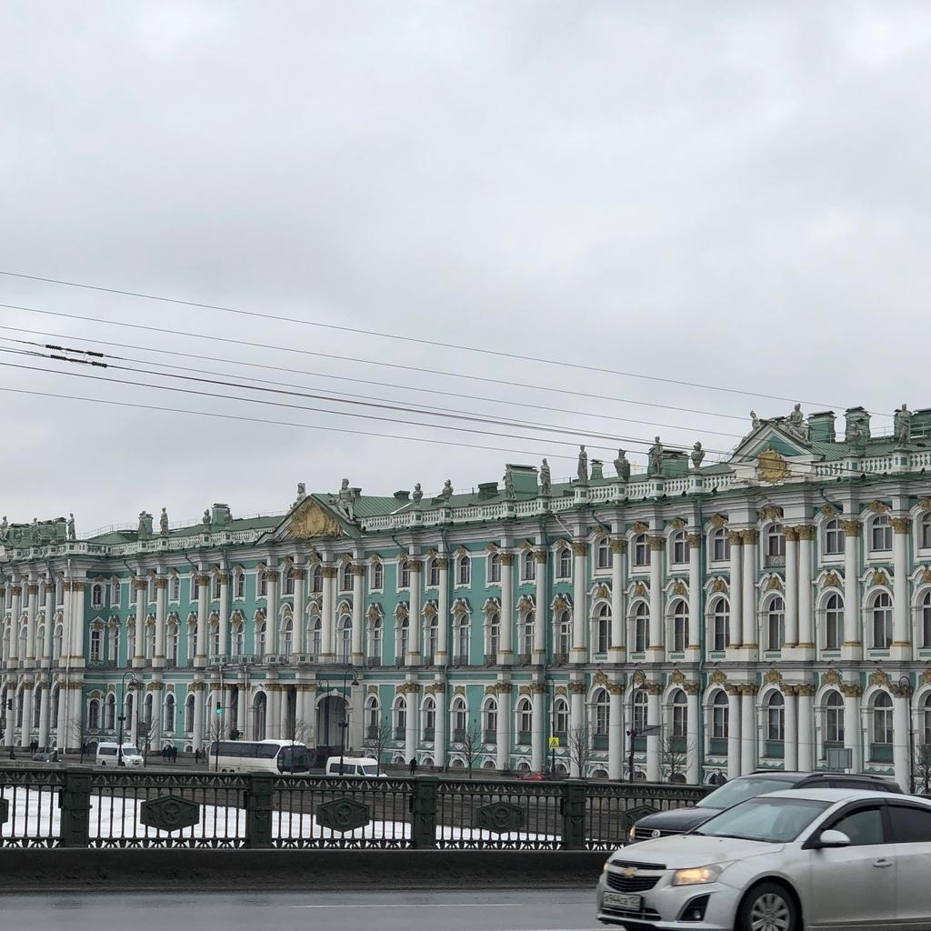f:id:Lyudmila:20190306211021j:plain