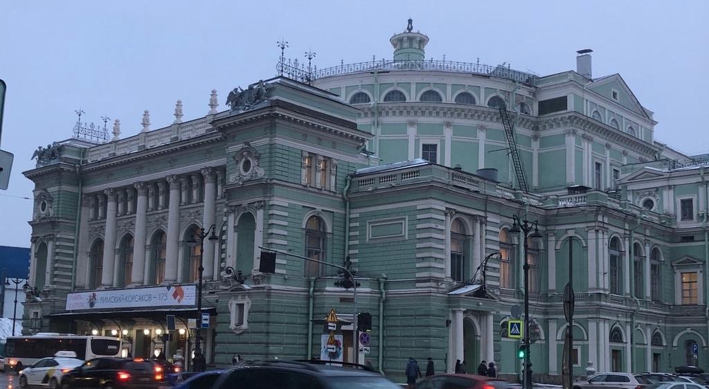 f:id:Lyudmila:20190310172844j:plain