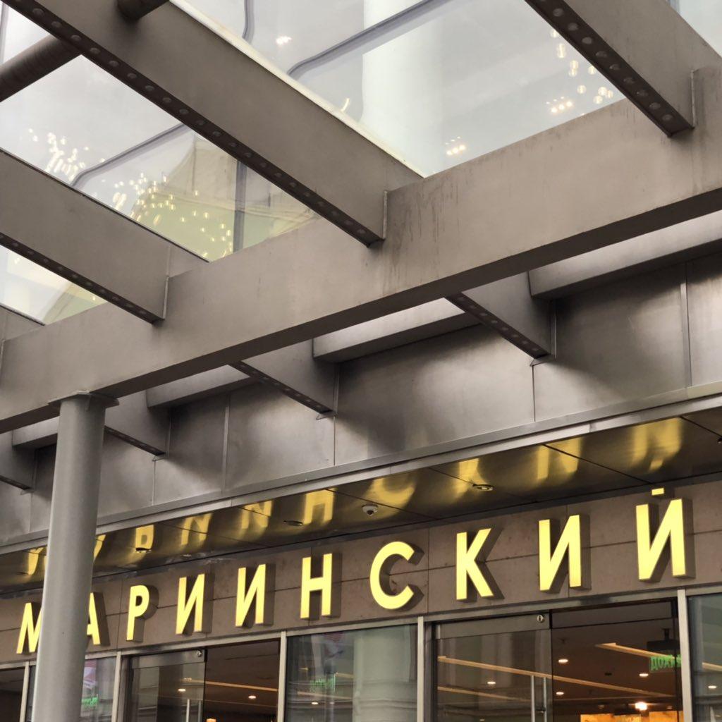 f:id:Lyudmila:20190721201925j:plain