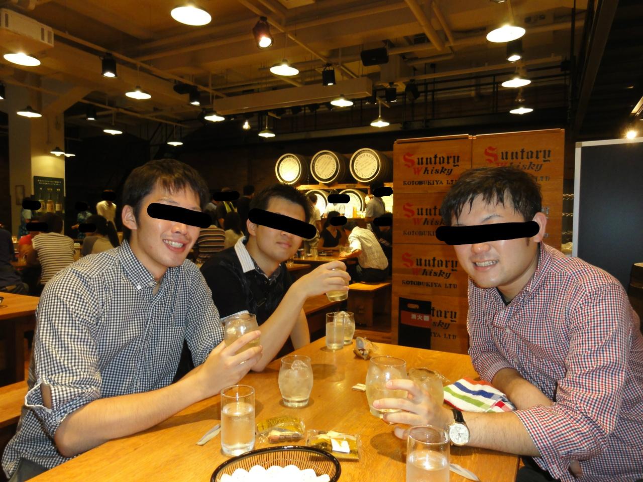 f:id:M-I-5:20120916104258j:image:w320