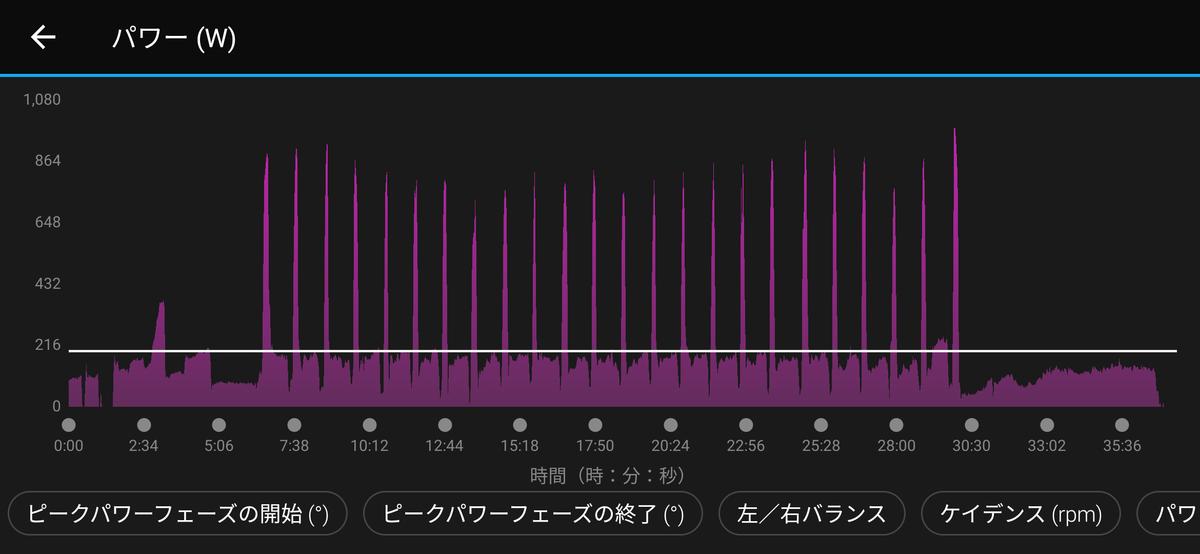 f:id:M-Kazoo:20200116072537p:plain