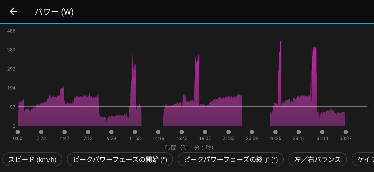 f:id:M-Kazoo:20200120081948p:plain
