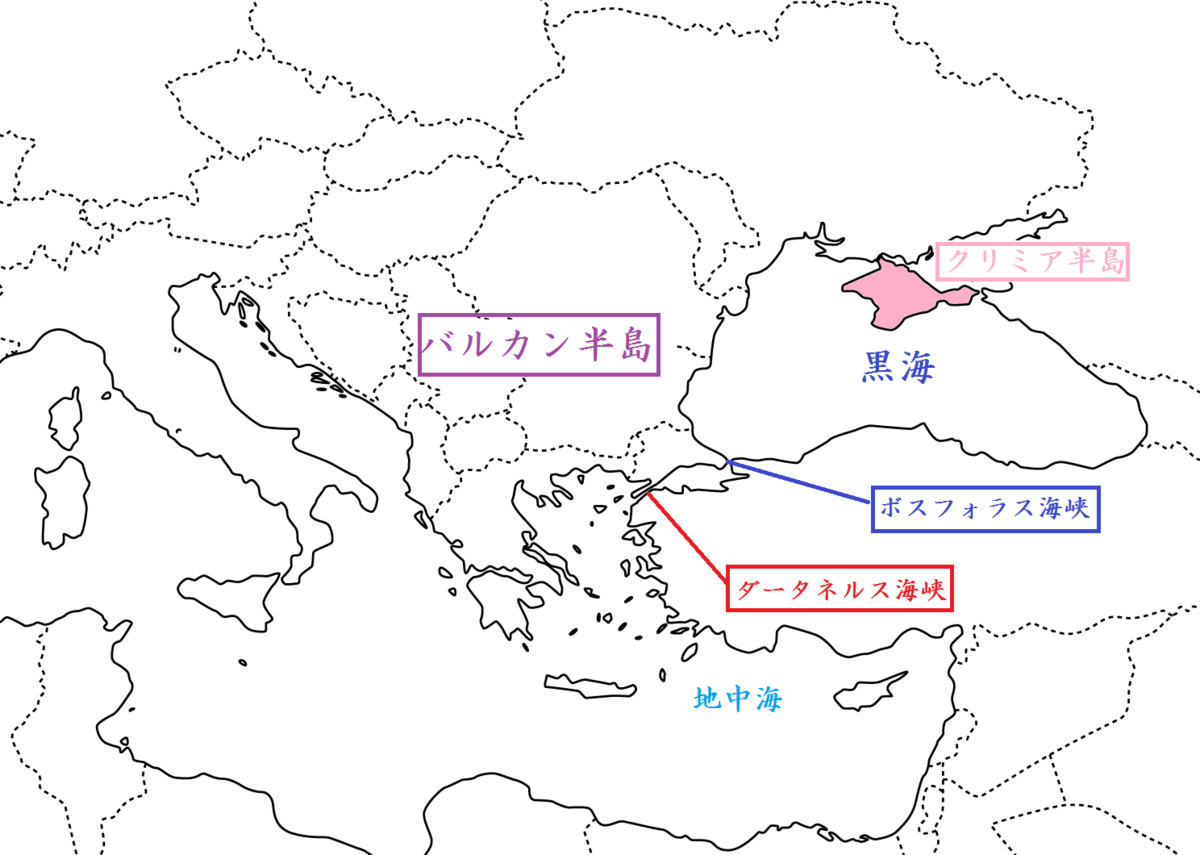 f:id:M-harakiri:20201004172016p:plain