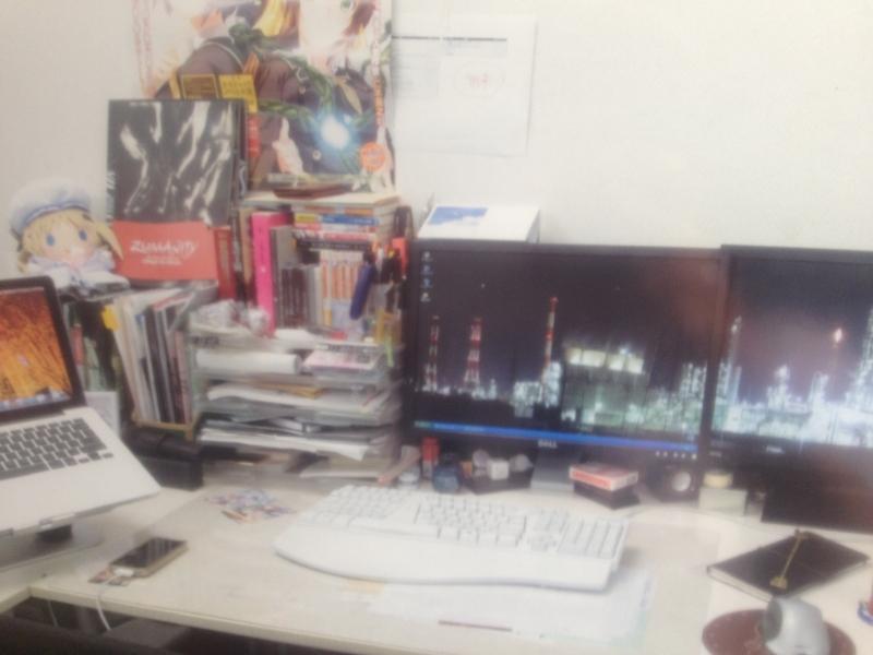 f:id:M-san:20120729152025j:image:w360