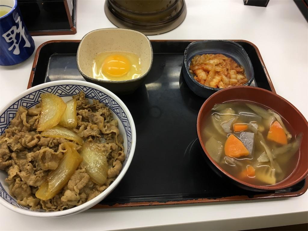 f:id:M-tsuyoshi:20170102201258j:image