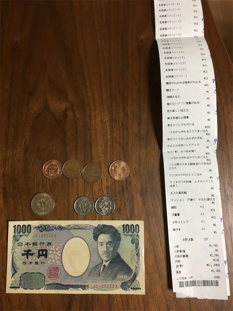 f:id:M-tsuyoshi:20170103172541j:image