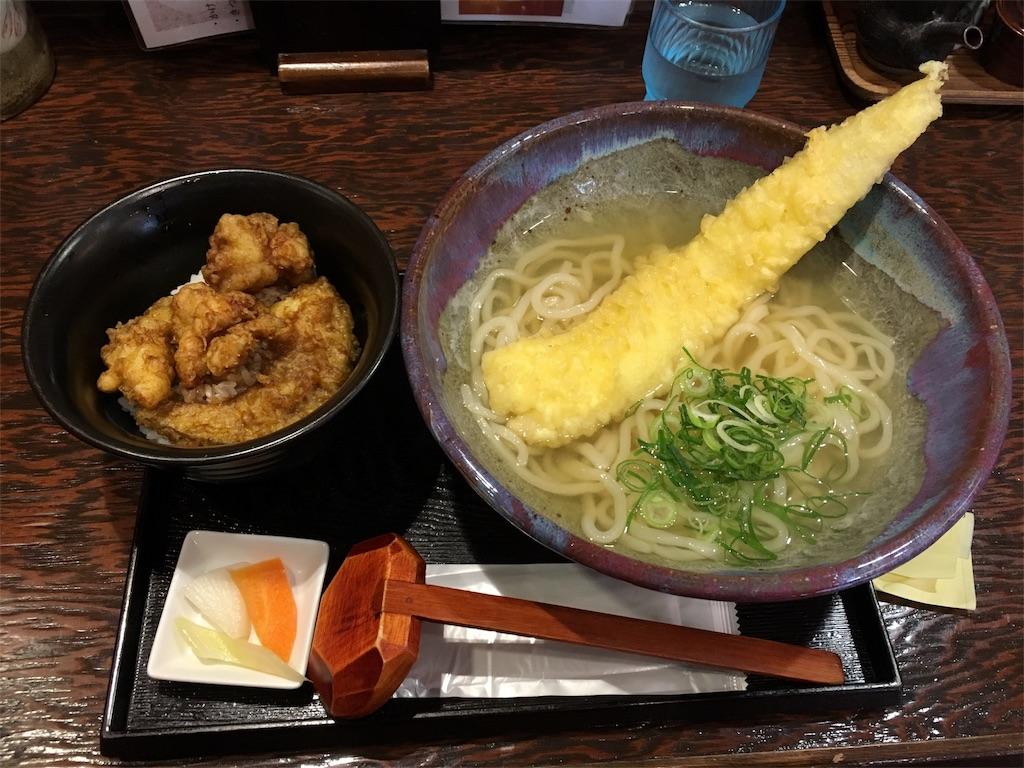 f:id:M-tsuyoshi:20170103203426j:image