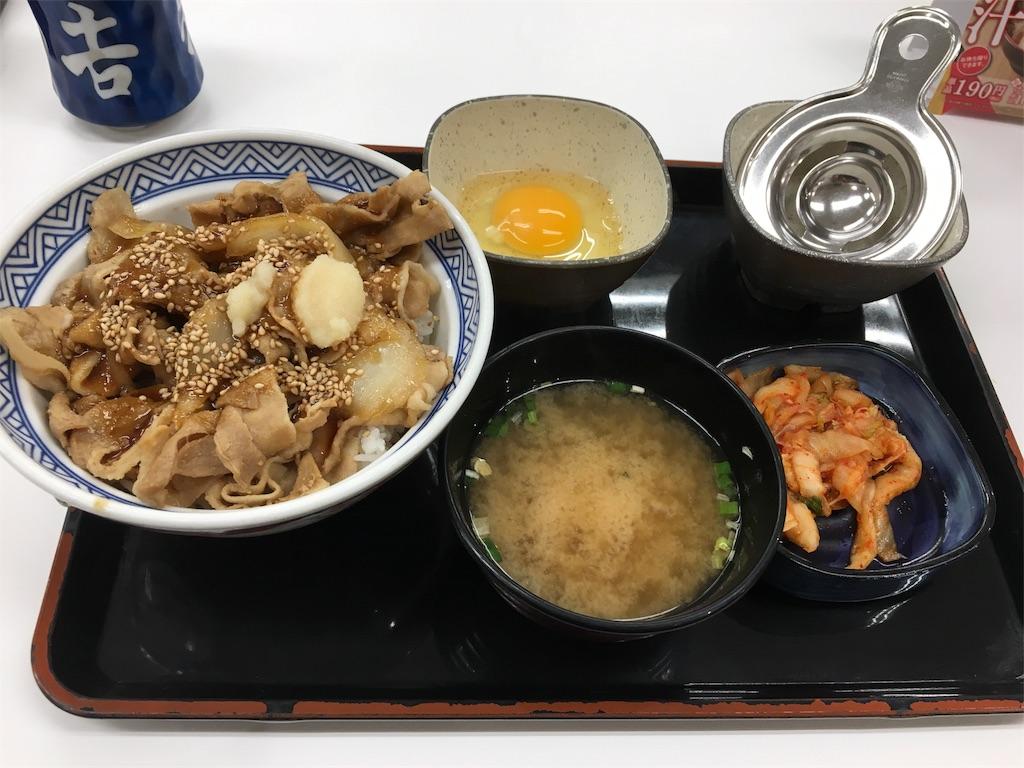 f:id:M-tsuyoshi:20170107214814j:image