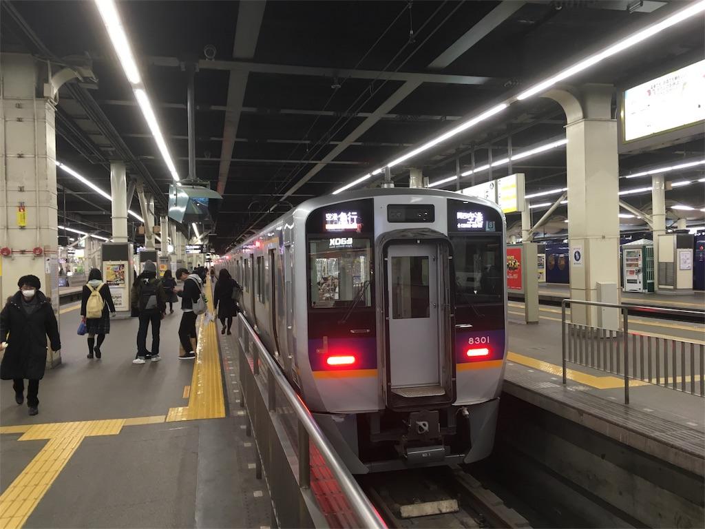 f:id:M-tsuyoshi:20170113164732j:image