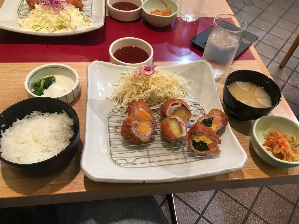 f:id:M-tsuyoshi:20170113193030j:image