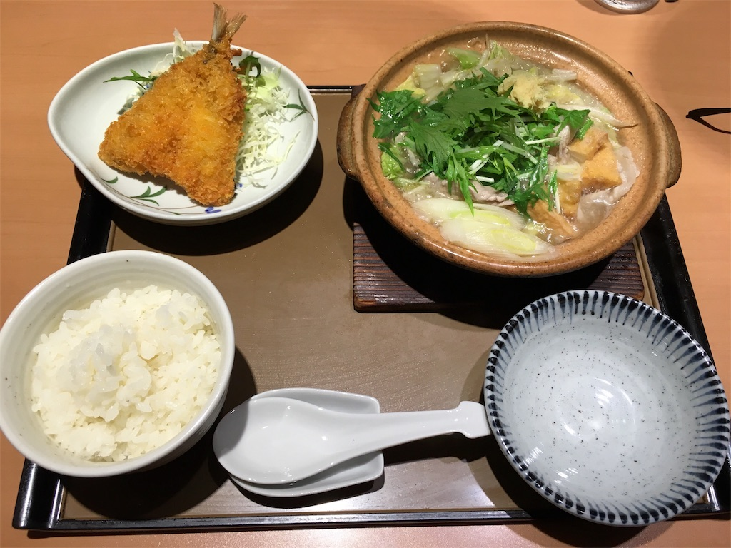f:id:M-tsuyoshi:20170124221622j:image