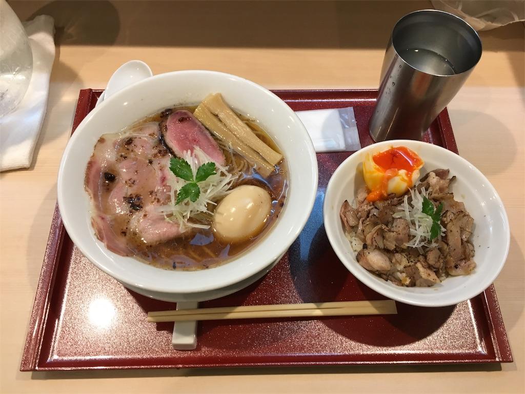 f:id:M-tsuyoshi:20170125233119j:image