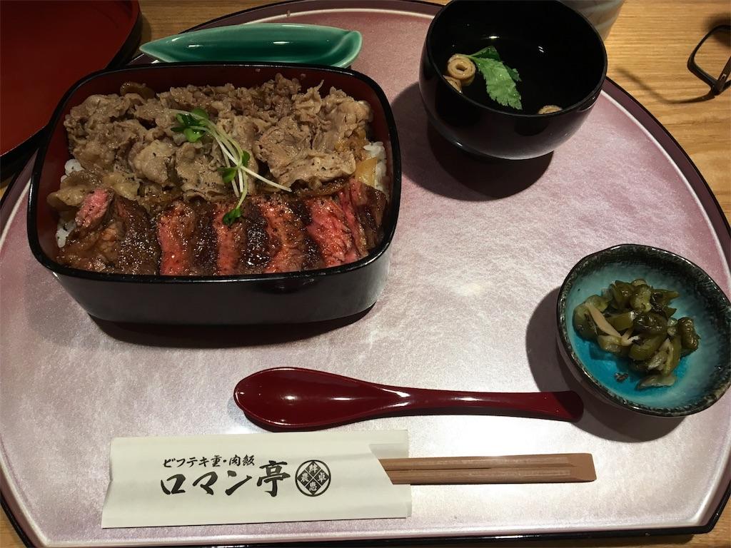 f:id:M-tsuyoshi:20170807222149j:image