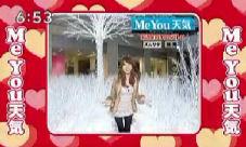 f:id:M14:20081223191653j:image