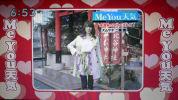 f:id:M14:20090301175831j:image