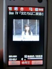 f:id:M14:20100504163550j:image