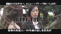 f:id:M14:20110306173020j:image