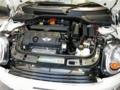 BMW MINI ONE:BELLOF HL4SV