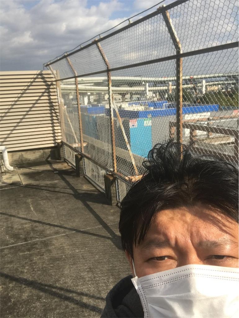 f:id:MANSYUROU:20171123104714j:image