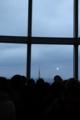 六本木ヒルズ 展望台 東京シティビュー 東京タワー